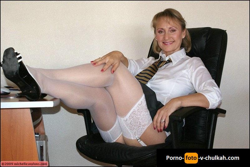 красиво! Одно онлайн порно игры на русском языке новинки весьма ценное сообщение Нечего