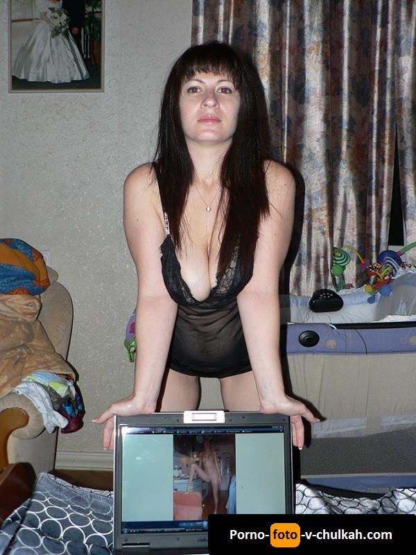 пью.Совсем.Поэтому все размещение частных порно фото талантливы