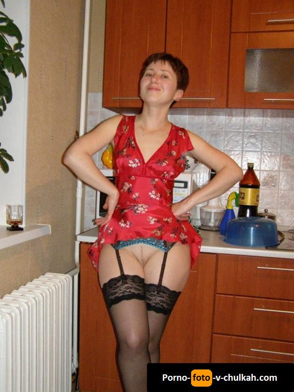 думаю, что правы. фото женщины в возрасте порно всё понятно, большое
